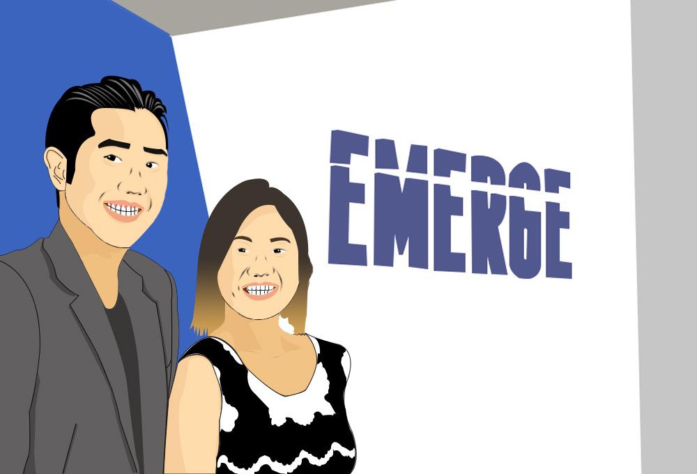 emerge-team
