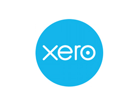 Xero inventory integration
