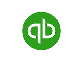 QuickBooks inventory integration