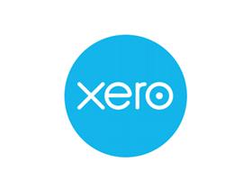 Xero inventory integration