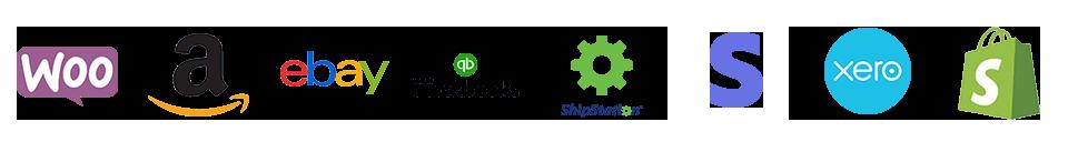 emergeapp-integration-logos