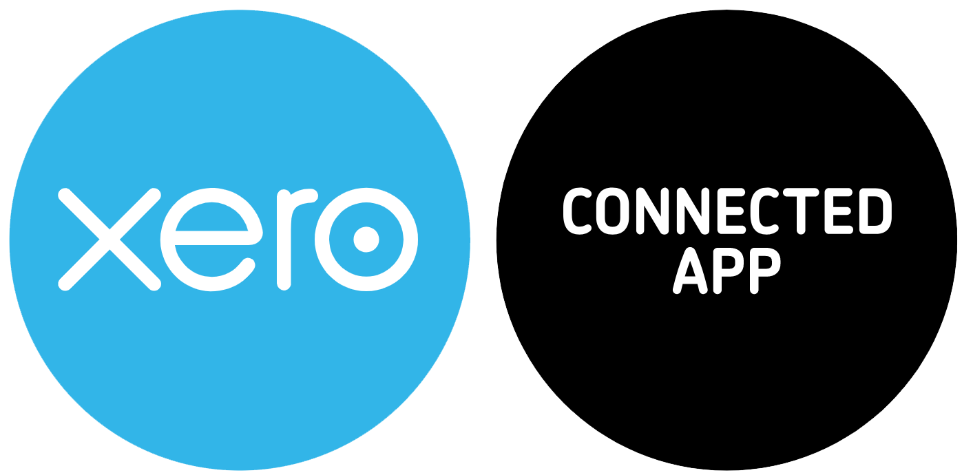 xero inventory management add on