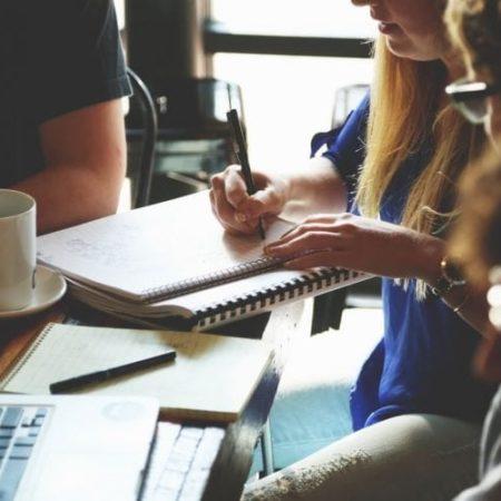 中小企业ERP---论坛推荐