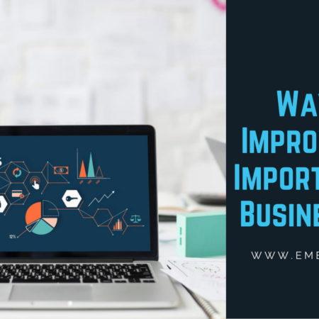 改善进出口生意的5个方法